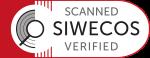 Siwecos Siegel