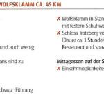 Zillertal-4.Radetappe