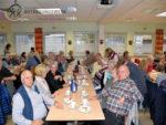 Treffen 2018 in Geisweid