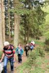 Brachbacher Grubenwanderweg