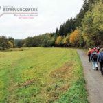 Große Wanderung - Geisweid-Langenbachtal - 16.10.2019 - Bild 03