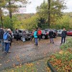 Große Wanderung - Geisweid-Langenbachtal - 16.10.2019 - Bild 04