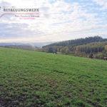 Große Wanderung - Geisweid-Langenbachtal - 16.10.2019 - Bild 06