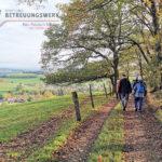 Große Wanderung - Geisweid-Langenbachtal - 16.10.2019 - Bild 08
