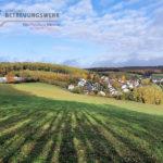 Große Wanderung - Geisweid-Langenbachtal - 16.10.2019 - Bild 09