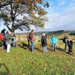 Große Wanderung - Geisweid-Langenbachtal - 16.10.2019 - Bild 10