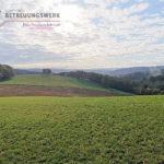 Große Wanderung - Geisweid-Langenbachtal - 16.10.2019 - Bild 11