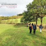 Große Wanderung - Geisweid-Langenbachtal - 16.10.2019 - Bild 13
