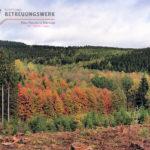Große Wanderung - Geisweid-Langenbachtal - 16.10.2019 - Bild 15