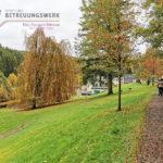 Große Wanderung - Geisweid-Langenbachtal - 16.10.2019 - Bild 17